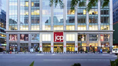 1 new york plaza 7th floor nyc manhattan mall 100 west 33rd vornado realty trust