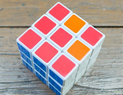 simple pattern of rubik s cube how to make awesome rubik s cube patterns