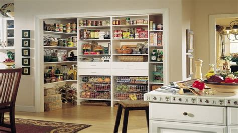 Pantry Ideas For Small Spaces by Kitchen Ideas For Small Spaces Kitchen Pantry Storage