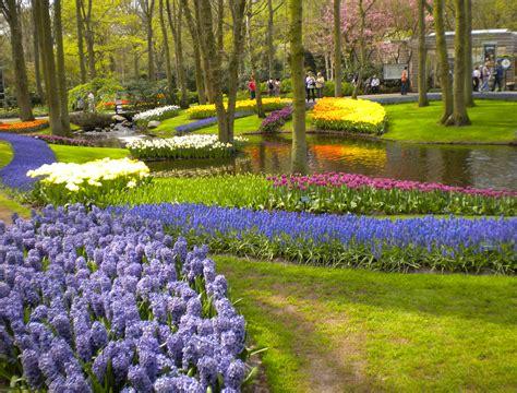 Photos Flowers Gardens Garden Flowers Info World Of Garden Flowers