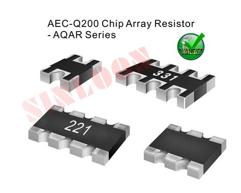 yageo resistor array chip resistor array definition 28 images yc124 jr 074k7l yageo phycomp fixed network