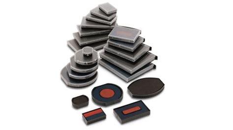 custom rubber sts uk custom rubber sts rubber st supplier in highcliffe
