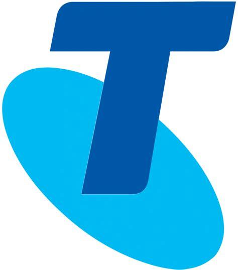 logo transparent format telstra logo in png format on logo png