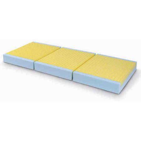 materasso da decubito cuscini per piaghe da decubito