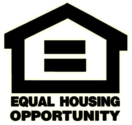 equal housing lender logo requirements pin equal housing lender logo requirements httpfundingthesouthcom on pinterest