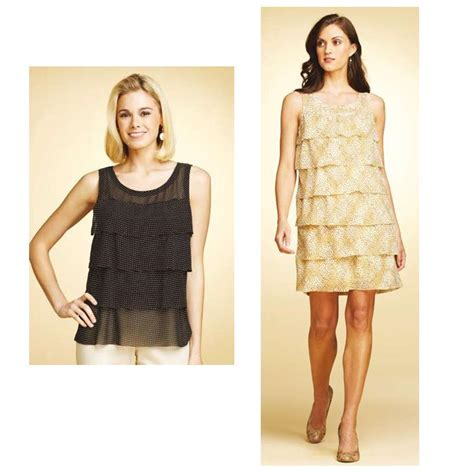 meaning pattern dress shift dresses meaning images