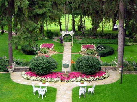 english garden layout design just julie 187 2013 187 march