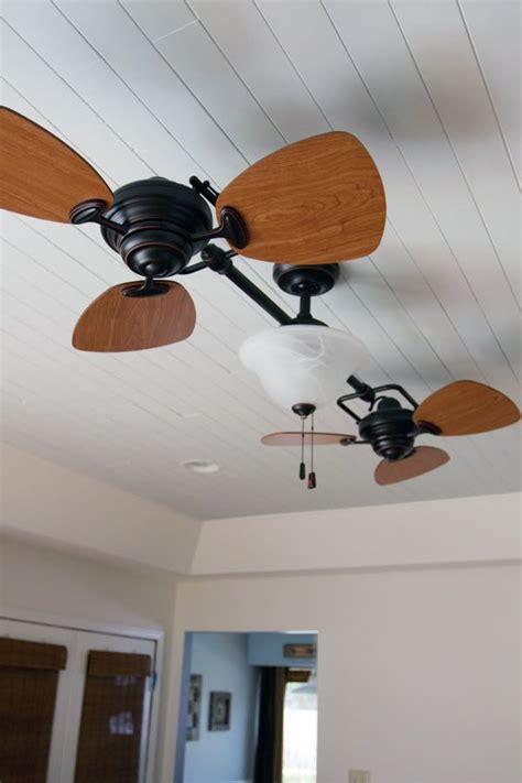 25 best ideas about ceiling fan on