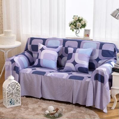 best 25 slipcovers for chairs ideas on pinterest best 25 sofa covers ideas on pinterest slipcovers couch