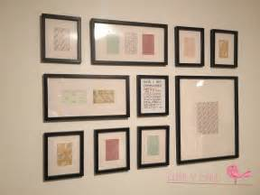 wall frame collage template photo frame collage wall