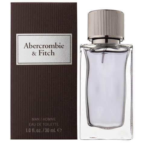 abercrombie fitch instinct eau de toilette pour homme 100 ml notino fr
