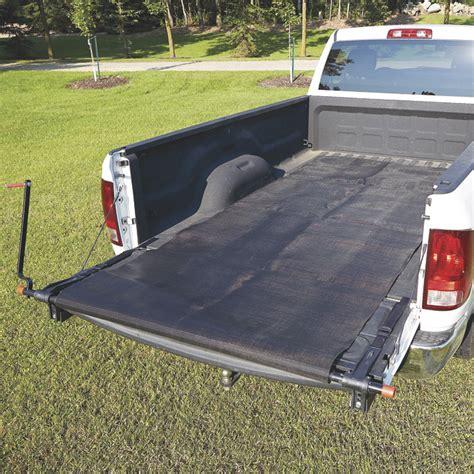 truck bed unloader boxer truck bed cargo unloader 1 ton capacity northern