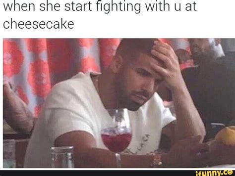 Depressed Meme Face