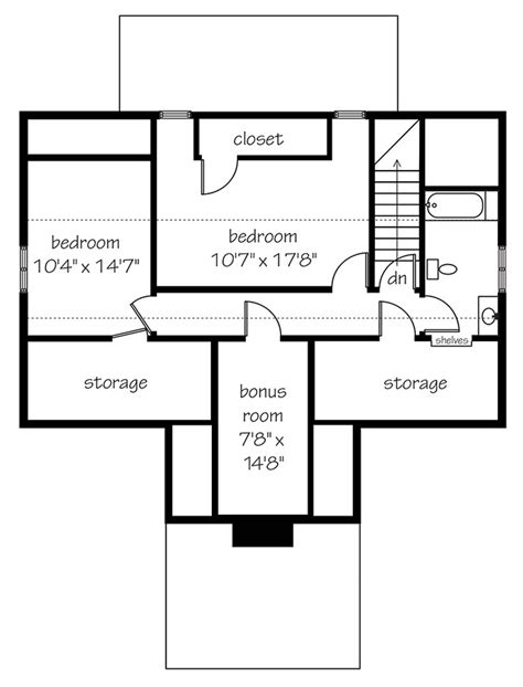 p allen smith house plan p allen smith garden home plans home plan