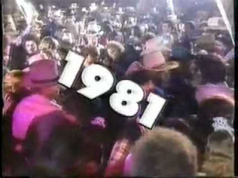 new year january 1981 new years times square 1980 1981 from cbs