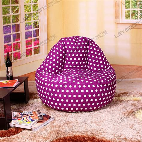 cool cheap bean bag chairs 100 best images about bean bag chairs on best