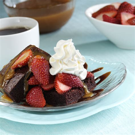 9 Delicious Desserts by Simply Delicious Dessert Ready Set Eat