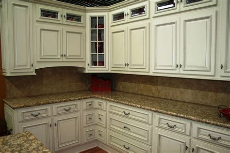 Kitchen Cabinets Open To Open Kitchen Cabinet Ideas The Decoras Jchansdesigns