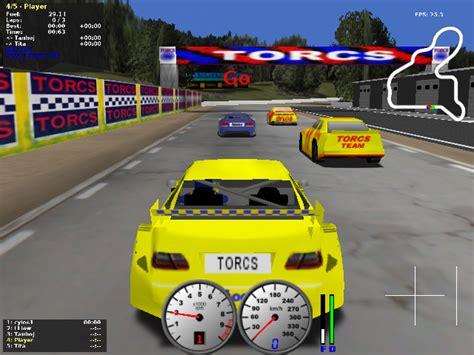 design vehicle game cool car games car interior design