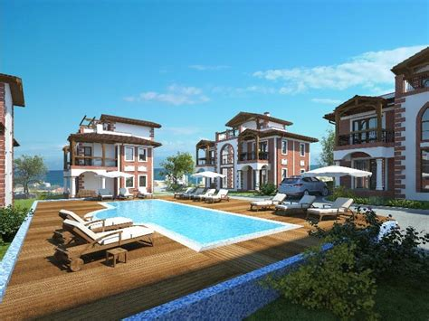One Bedroom Condo For Rent houses near sunny beach for sale