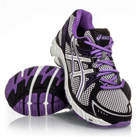 black and purple asics running shoes asics gel 1170 womens running shoes black purple white
