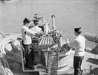 moline boat and motor fairmile d motor torpedo boat wikipedia