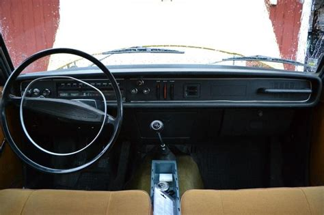 images  volvo  life  pinterest cars sedans  volvo ad