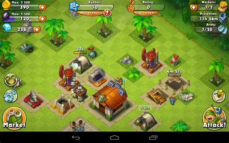 download game jungle heat mod apk jungle heat v2 0 7 android apk online download