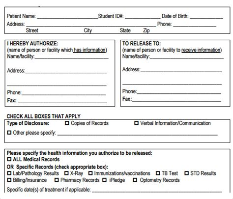 microsoft access medical database templates records template resume