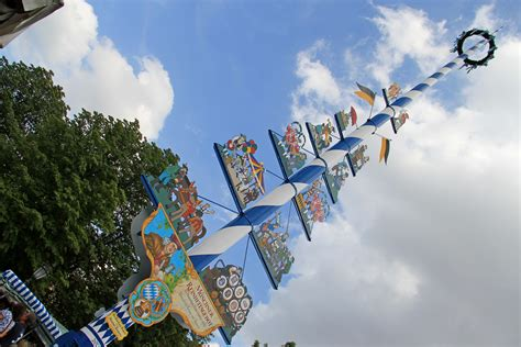 A Maibaum Of Your Own by File Maibaum M 252 Nchen Jpg Wikimedia Commons