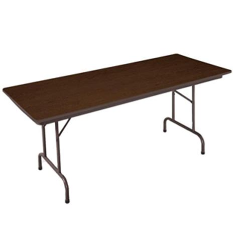 Rent Folding Tables by 187 Product Categorization 187 Table Rental