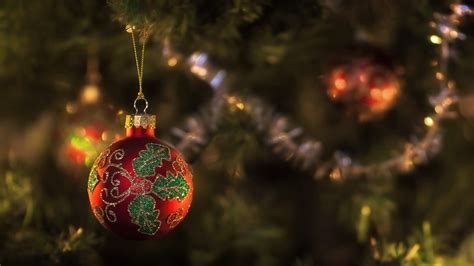 quick post   couple christmas wallpapers awesome wallpapers
