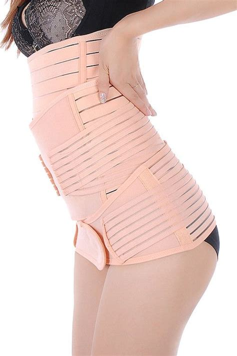best belly support after c section 1000 ideas about c section recovery on pinterest c