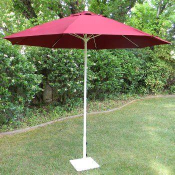 Custom Made Patio Umbrellas 9ft Commercial Aluminum Umbrella Custom Sunbrella Canvas
