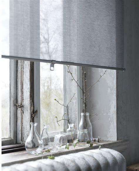 cutting roller blinds to fit window renov8or ikea hack cutting skogskl 214 ver and enje roller