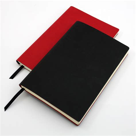 Promotion New Brand Quality Notebook Paper A5 For - a5 flexi notebook juniper