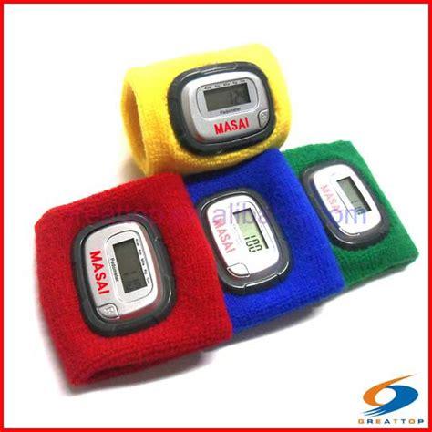 vivosmart reset step counter bracelet with pedometer nike pedometer wristband wristband