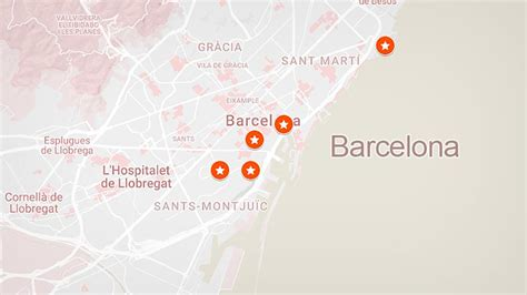 barcelona que hacer hoy qu 233 hacer ver y escuchar hoy en barcelona