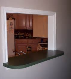 m m construction kitchen kitchen remodel