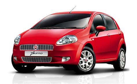 fiat punto new model fiat punto edition to launch in january 2016 ndtv