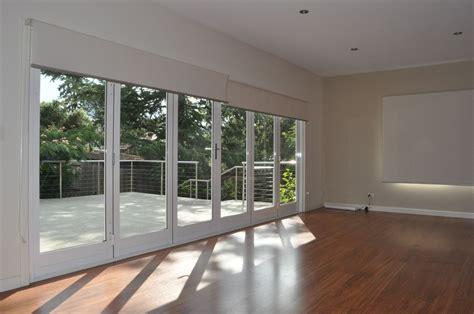 mitre street west bathurst nsw  house  lease