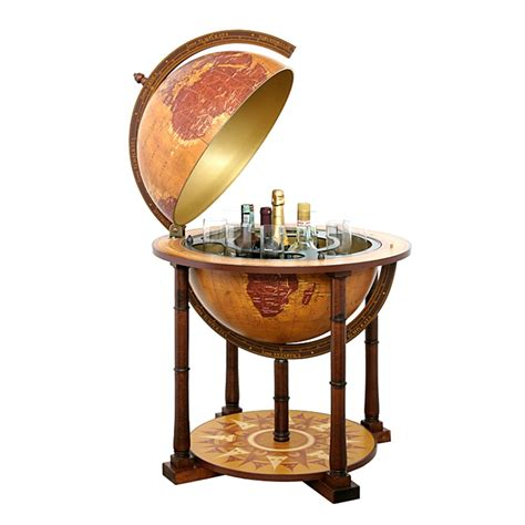 bar globe drinks cabinet south africa buy zoffoli gea new ocean drinks cabinet bar globe art