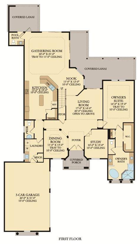 lantana floor plan 17 best images about floor plans by lennarjax on pinterest jasmine kitchenettes and bonus rooms