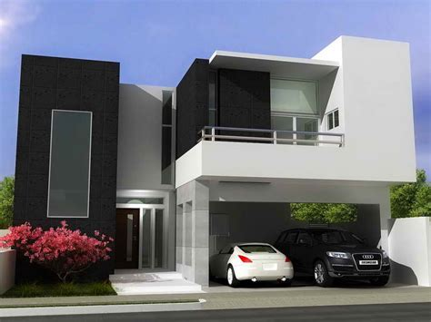 modern garage design planning ideas modern home design 5 car garage plans