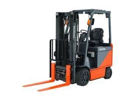 toyota 25 forklift specifications specs for toyota 8 fbcu 25 lectura specs