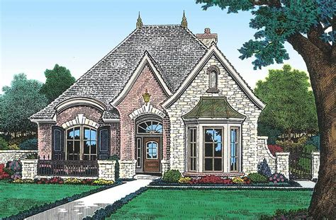 small french cottage house plans small french cottage house plans small cottage plans