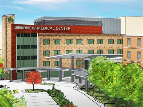 grandview emergency room grandview center reviews gossip top 10 hospitals in dayton ratehospitals
