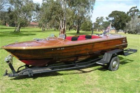 row boat for sale melbourne consent wooden boat building melbourne