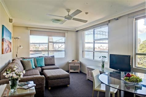 Harbourside Appartments harbourside apartments australia s 237 dney booking