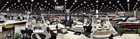 louisville boat show louisville boat and rv show
